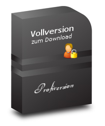 Profi-Vollversion
