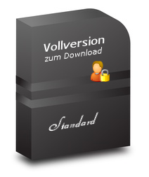 Standard-Vollversion